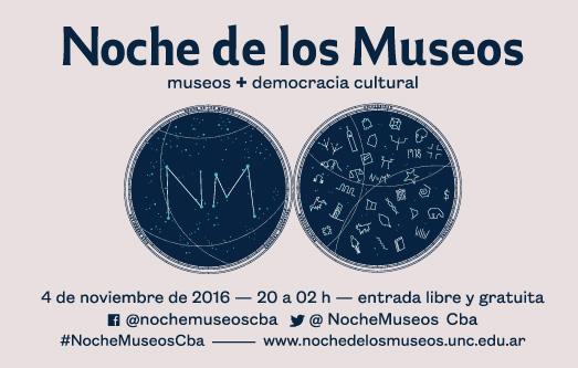 noche_museos_2016